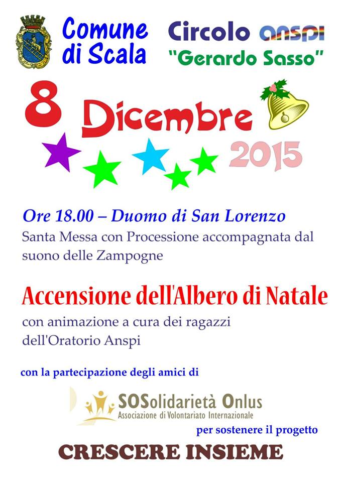 08-12-2015_mercatino-scala