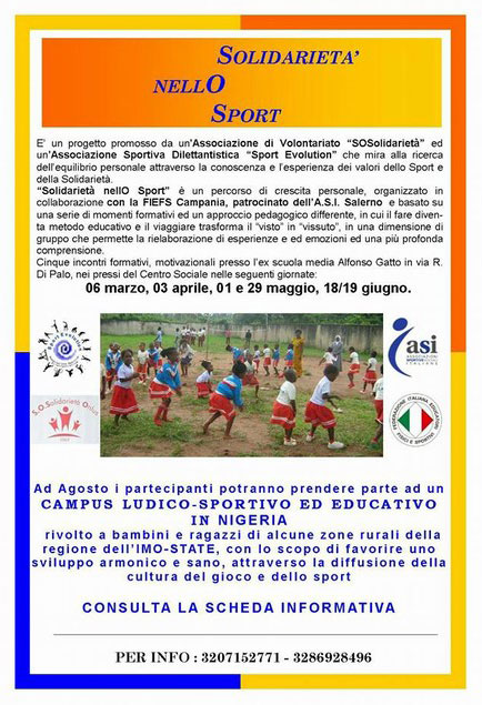 06-03-2016_campus-ludico-sportivo-educativo_01