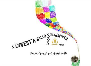 19-06-2016_coperta-della-solidarieta_02