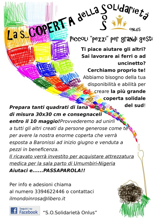 01-06-2016_coperta-della-solidarieta