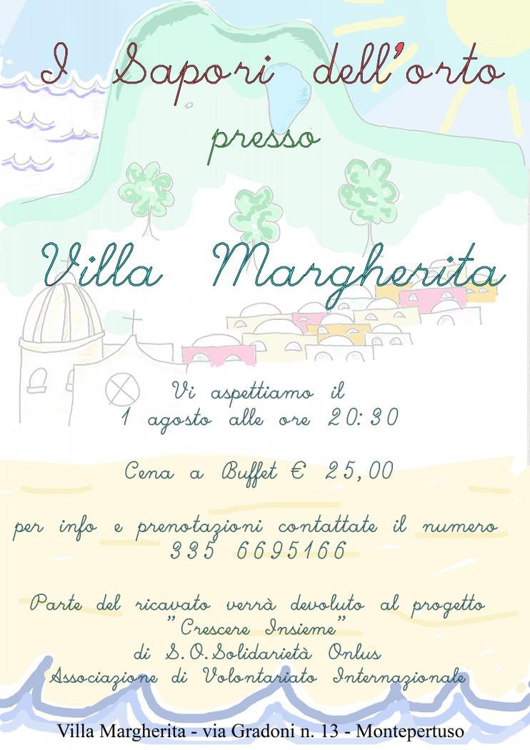 01-08-2015_i-sapori-dell-orto