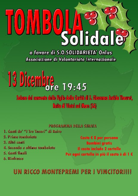 13-12-2015_tombola-solidale