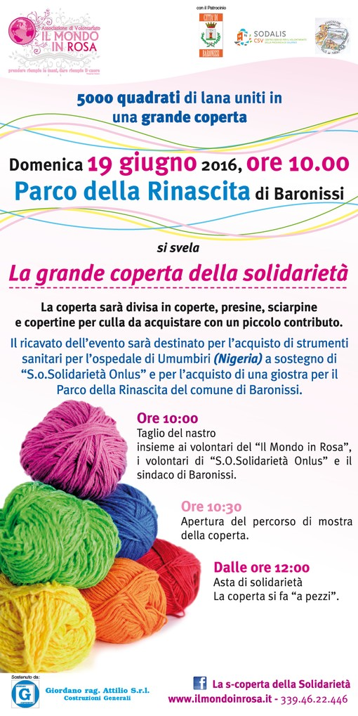 19-06-2016_coperta-della-solidarieta