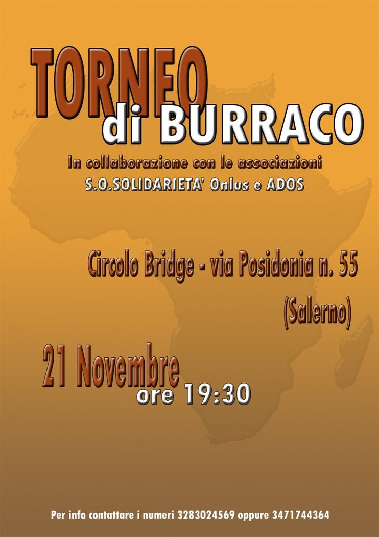 21-11-2015_torneo-di-burraco