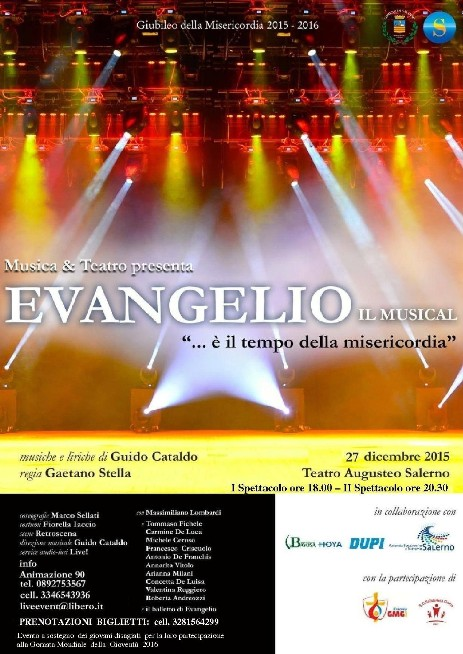 27-12-2015_musical-salerno