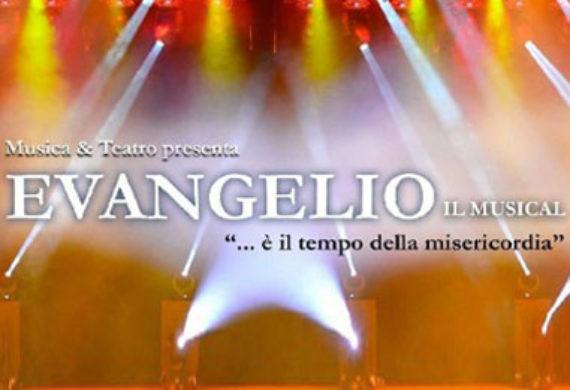 Evangelio il Musical