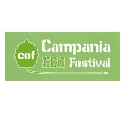 campaniaecofestival