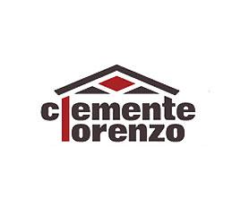 clemente-lorenzo