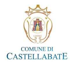 comune-castellabate