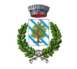 comune-oliveto-citra