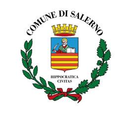 comune-salerno