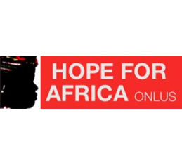 hope-for-africa