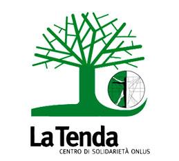 la_tenda