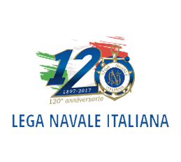 lega-navale-italiana