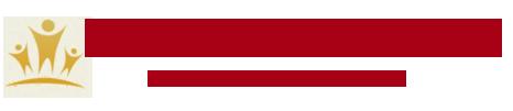 logo-rosso_en