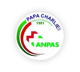 papa-charlie