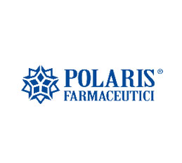 polaris-farmaceutici