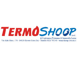 thermo-shoop