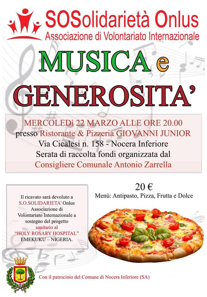 22-03-2017_musica_e_generosita