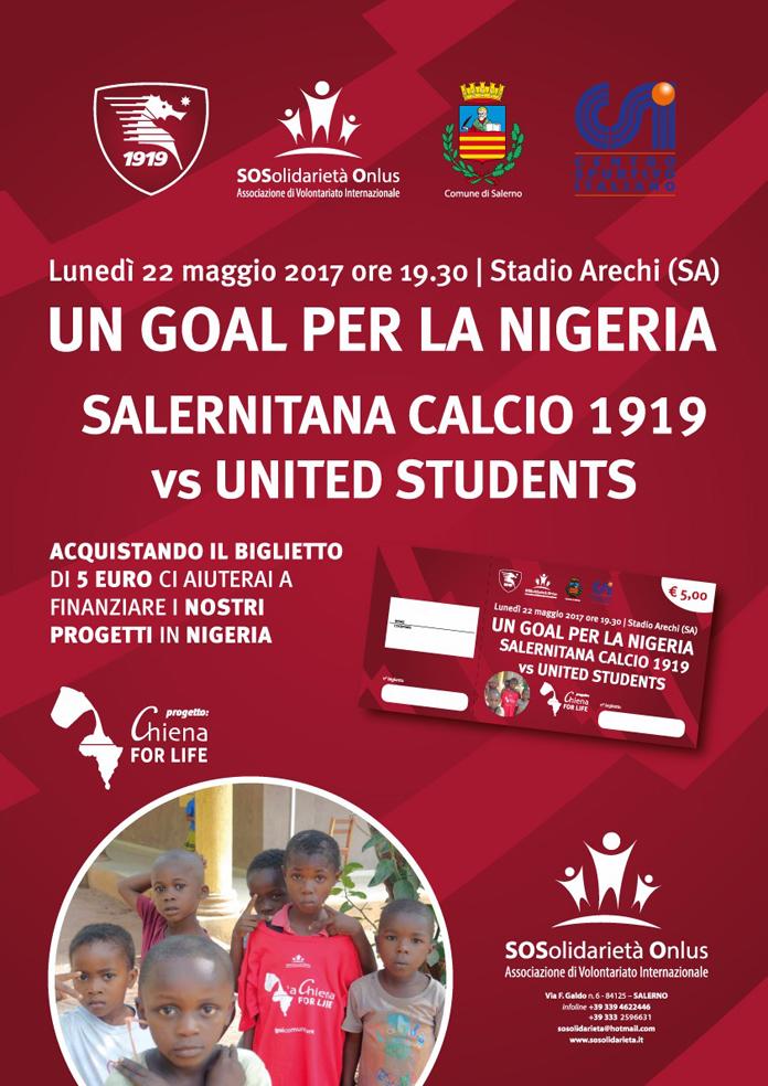 22-05-2017_un-goal-per-la-nigeria