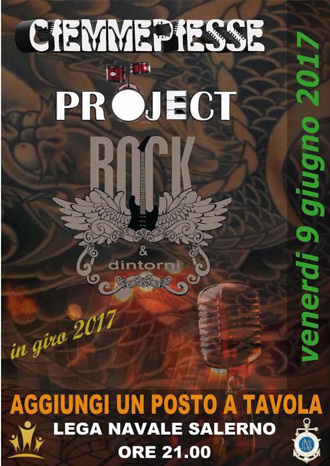 09-06-2017_ciemmepiesse-project