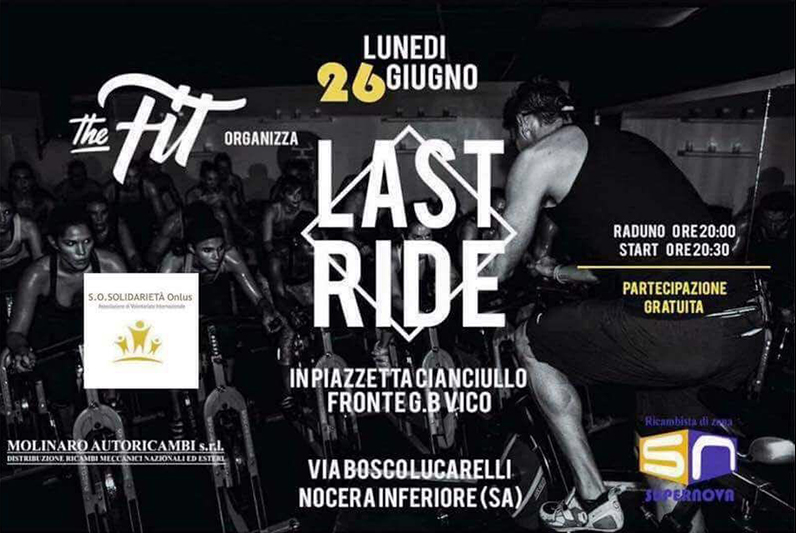 26-06-2017_last-ride