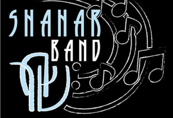 Shahar Band