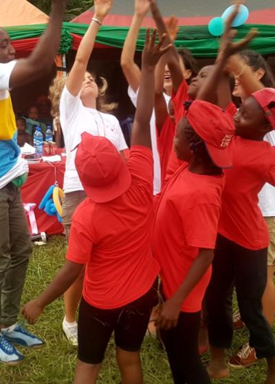 sport-nigeria-rossella
