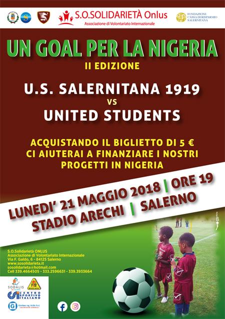 21-05-2018_un-goal-per-la-nigeria