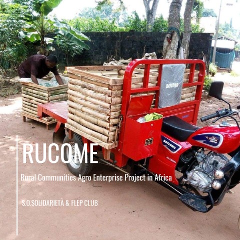 Rucome_agroproject