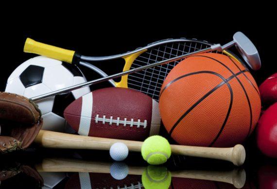 Lo Sport come linguaggio universale 2