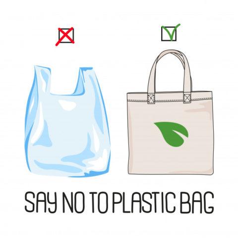 stop-plastic_freepick.es
