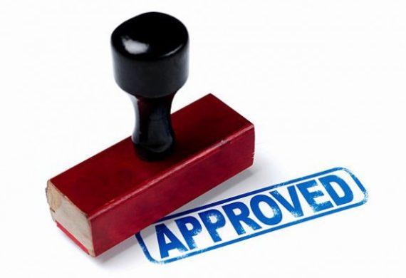 Approvazione della legge Regionale sulla Cooperazione Internazionale